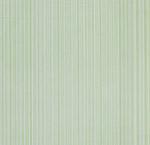 Vinci Decor, 9202 Зелёный луг