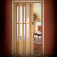Двери-гармошки Vinci Decor
